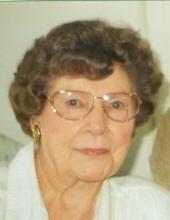 Leona Maxine Minnick