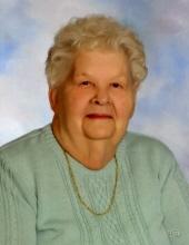 Doris G. Wegner