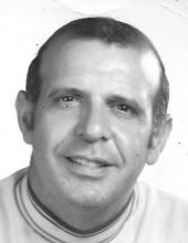 Robert N. Scouras