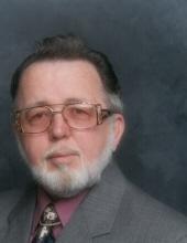 Dennis L. Robbins