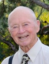 Danny L. Shinn