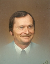 "William ""Bill"" Bohn"