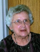 Edna Jensen