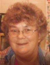 Charlene Hoevel
