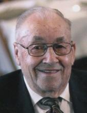 Alfred Schmudlach