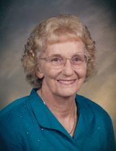 Lois M. Molitor