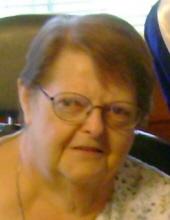 Karen Topel