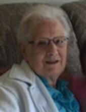 Dorothy A. Vollan