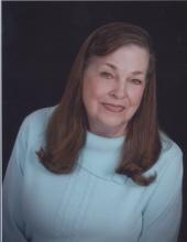 Joyce Mueller