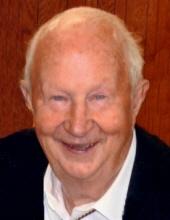 Paul Kuecker