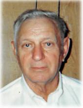 Clarence Schroeder