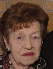 Ann Bekx