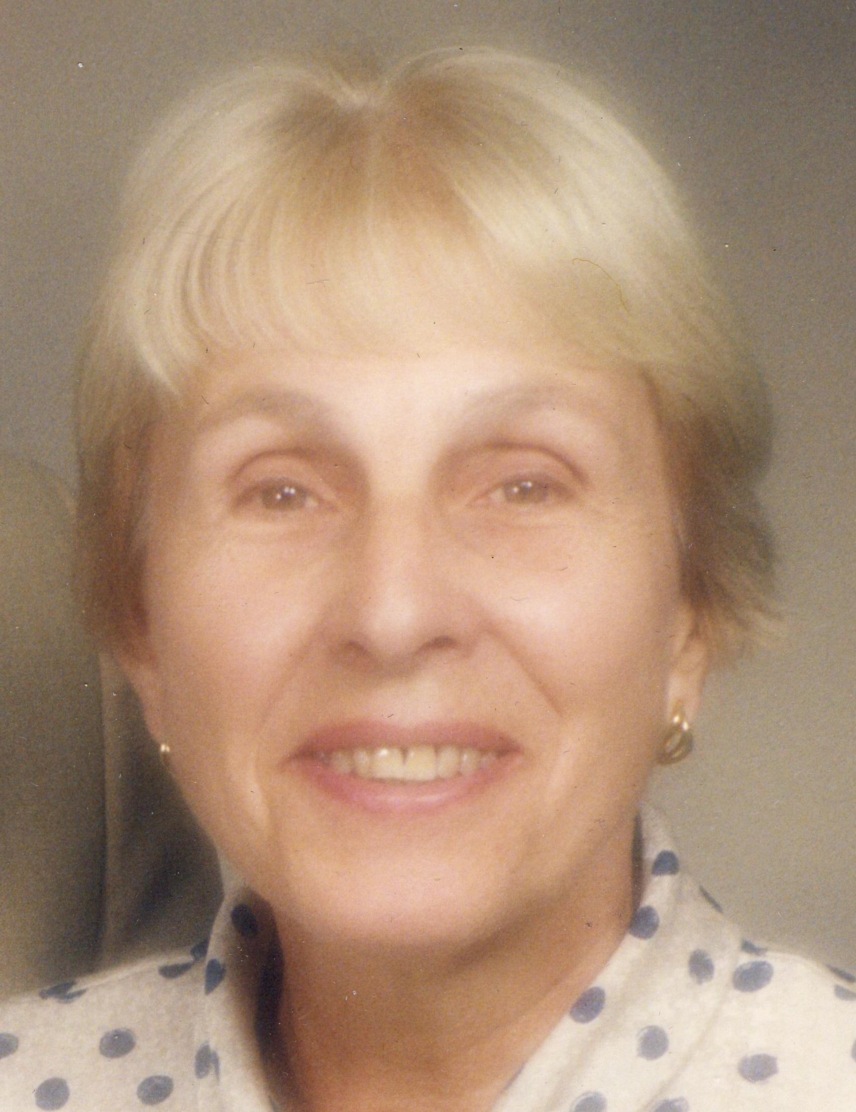 Phyllis A. Swatek