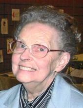 C. Elaine Gapp