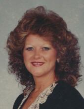 Susan Dickey Hendrix