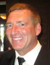 Ted Clinton Amidon