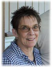 Linda K. Finn