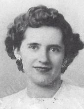 Emmy P. Gatzke