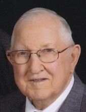 Kenneth Paul Calvert