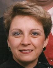 Diane Rogge