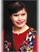 Linda Colleen Thompson