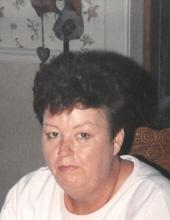 Mrs. Judy Rearden Swearingen