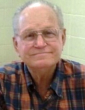 Jim Bob Reed, Sr.