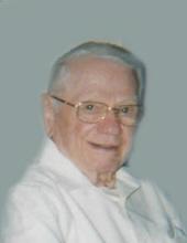 Glenn D. Phillippe