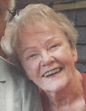 Jacqueline J. McCrindle