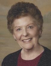 Darlene Whiting
