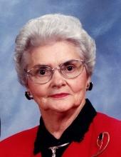 Ida Lou Disbrow