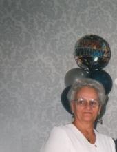 Mrs. Joan Z. Wilson