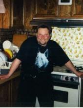 Jeffrey A Rak