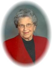 Dorothy Kathleen John