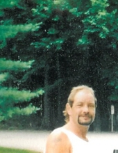 Mr. Ronnie W. Swancey