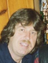 David E. Martin