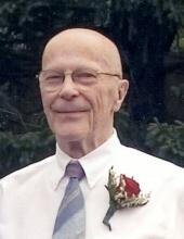 Richard F. Dobberfuhl