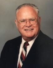 William W. Byrne