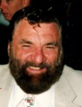 Ronald Edward Henrichsen Sr.