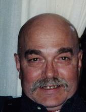 Mr. Stephen Carmines