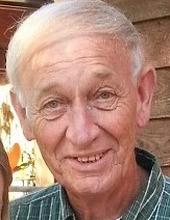 Harold Glen Deerfield