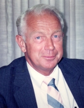 Eugene A. Talgo