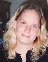 Jillian J. Hoeft