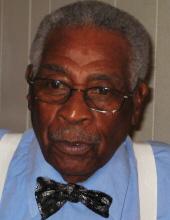 William C. James