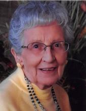 Leota M. Gerdes