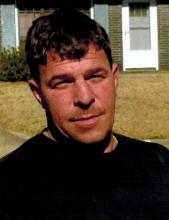 Anthony Edward Lewis, Jr.