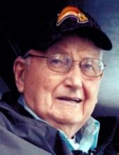 Samuel C. Norris