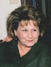 Jerry Ann Hughes