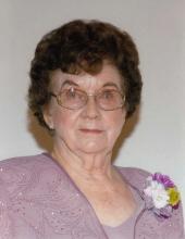 Bernice Gibbs