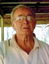 Robert Wayne Wright